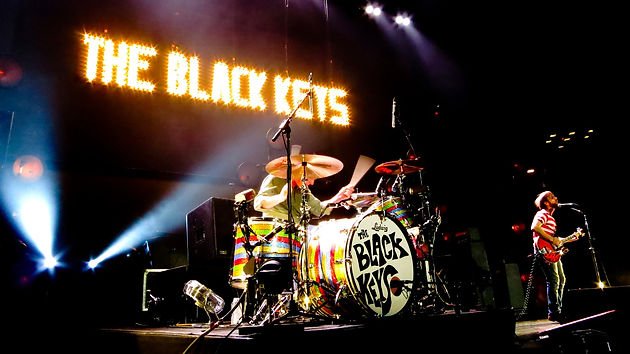 The sound-alike ad songs and the Black Keys case…not to