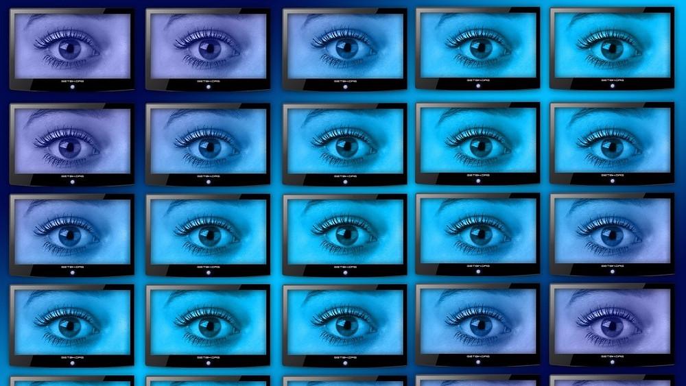 La componente visiva reclama la sua importanza e Sound Identity risponde con il Servizio Video per Excelsior Milano - Blog Sound Identity
