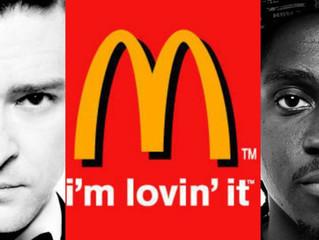 Chi ama di più McDonald's?