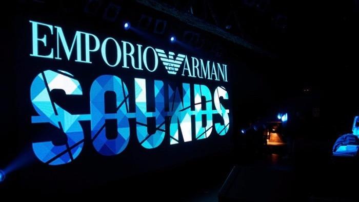 emporio-armani-sounds  soundidentity blog