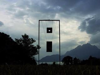 Images of an acoustic Journey dalla Biennale di Venezia