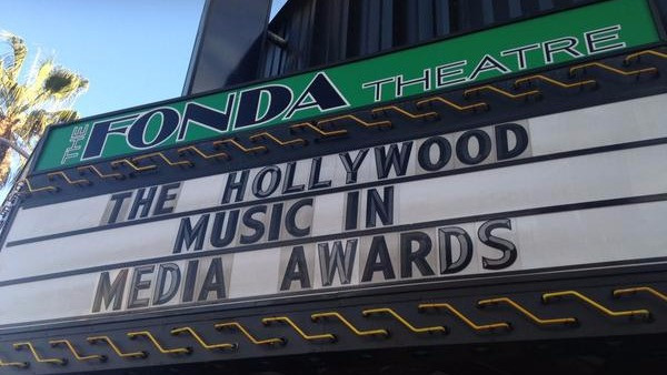 The Hollywood Music In Media Awards™ (HMMA) recognizes and honors the music of all visual mediums (film, TV, movie trailers, video games, commercials, etc. - sound identity music blog sound branding audio branding marketing advertising