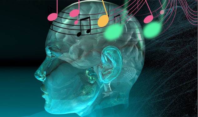 Sound logo, audio branding, marketing, emotional impact, neuroscience, marketing, music - sound identity blog