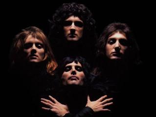 Queen won a losing bet with Bohemian Rhapsody