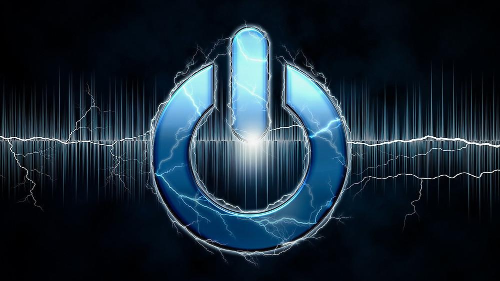 Sound branding, dove eravamo rimasti? Sound Identity