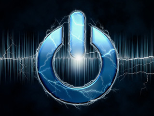 Sound branding, dove eravamo rimasti?