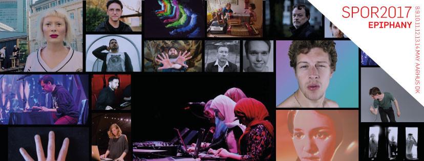 SPOR Festival calls for musicians to create sound art