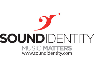 Sound Identity 2017, a throwback to the sound experience
