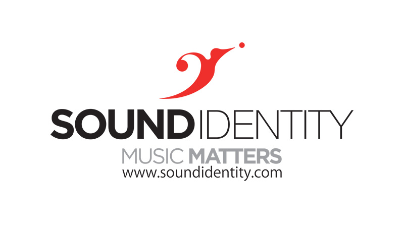 Sound Identity 2017, a throwback in the sound experience, works, clients, sound branding, sound design