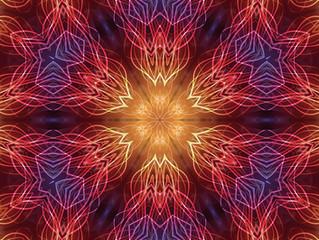 La musica può aiutare a rivelare come l'LSD agisce nel cervello