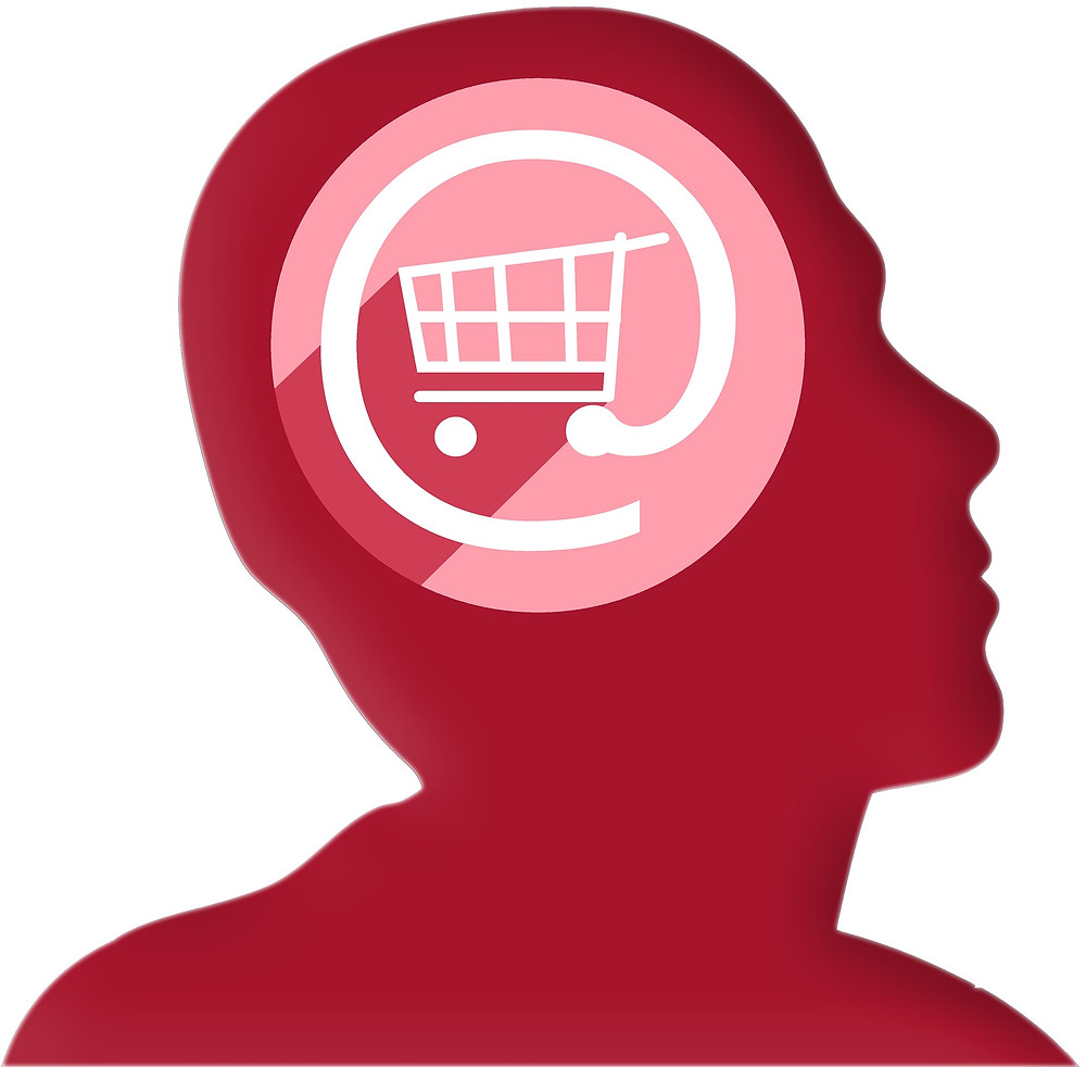 Neuromarketing, customer experience and the sensory: the future of retail according to Maristella Feletto - sound identity blog