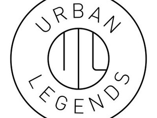 Universal Introduces the music journalism platform 'Urban Legends'
