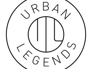 """Universal presenta la piattaforma di giornalismo musicale """"Urban Legends"""""""