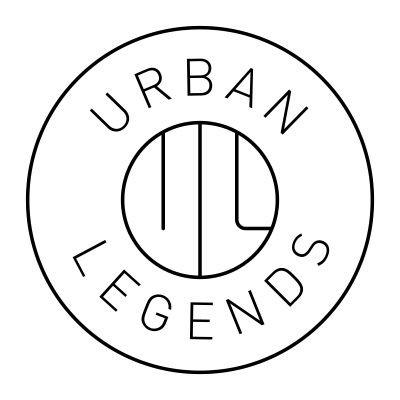 Universal Introduces the music journalism platform 'Urban Legends'  - UMG, Sound Identity, sound branding, sound design, music blog
