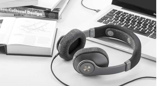 Mindset, the smart headphones that improve your concentration, sound identity, musicmatters, sound branding, sound design, music blog, neuroscience, neuromarketing