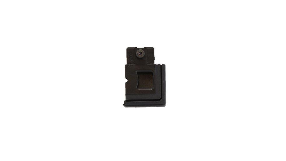 Female Corner Plug