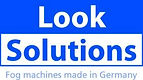 Look Solutions logo.jpg