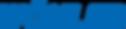 Wohler logo.png