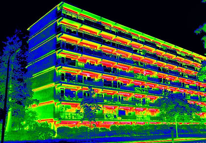 Building thermography img.jpg