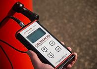 Coltraco_Ultrasonics-MAX-700x500.png