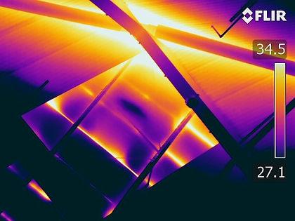 Thermal image 2.jpg