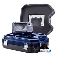 Woehler VIS 700 inspection camera.jpg