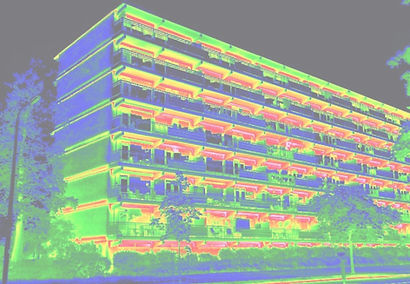 Building%20thermography%20img_edited.jpg
