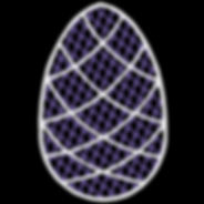 egg-9-image.jpg