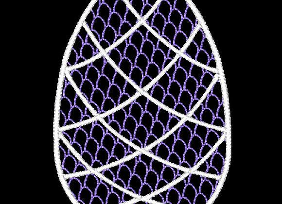Easter Egg 9