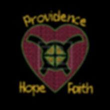 adrican-hope-image.jpg