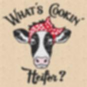 heifer-image.jpg