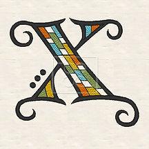 zen-X-2-image.jpg