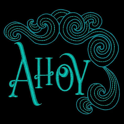 ahoy-image.jpg