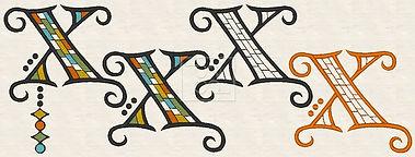 zen-X-samp-image.jpg