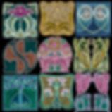 art-deco-tile-samp-image.jpg