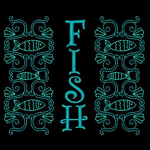 fishes-image.jpg