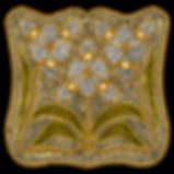 art-deco-tile-2-image.jpg