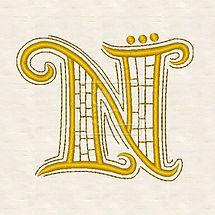 zen-N-3b-image.jpg
