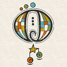 zen-O-1-image.jpg