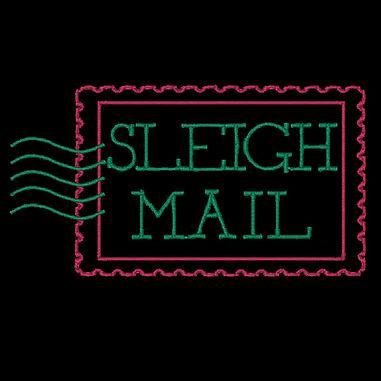 sleigh-mail-image.jpg