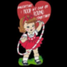hula-hoop-girl-image.jpg