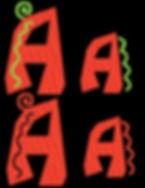 CinDes Free Alpha Design Image