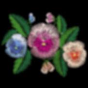 pansies-1-image.jpg