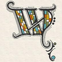 zen-W-1-image.jpg