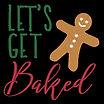 baked-image.jpg