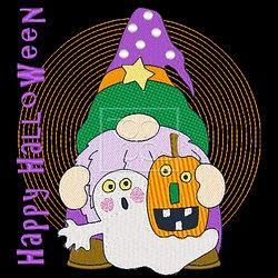 Hallow-gnome-Image 2.jpg
