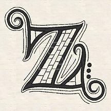 zen-Z-3-image.jpg