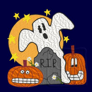 Prim Halloween 1 Collection