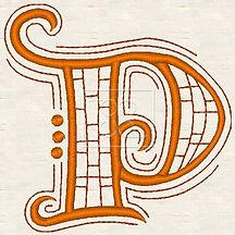 zen-P-3b-image.jpg