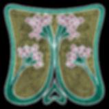 art-deco-tile-4-image.jpg